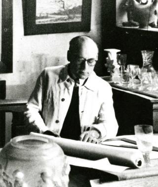 """Résultat de recherche d'images pour """"marc lalique"""""""